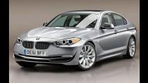 BMW Série 3 deixa de ser produzido em outubro; nova geração chega em seguida