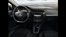 Peugeot confirma 301 para a Argentina, mas desconversa sobre o modelo no Brasil