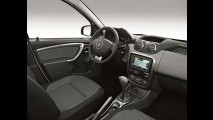 Sucesso: Renault Duster atinge 150 mil unidades vendidas no Brasil