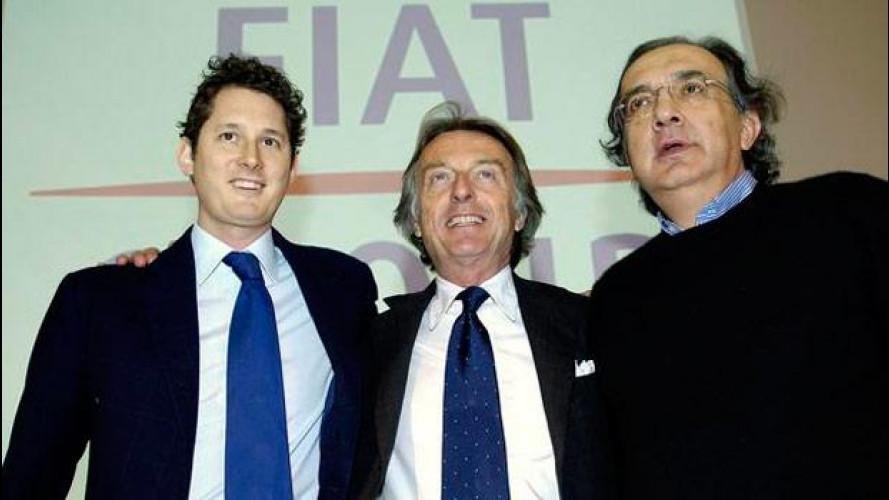 Fiat compra Chrysler, il bilancio del giorno dopo