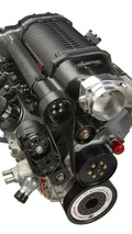 Chevrolet COPO Camaro concept 09.3.2012
