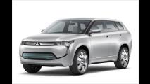 Mitsubishis Tokio-Studien
