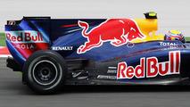 McLaren confirms new exhaust to debut in Britain