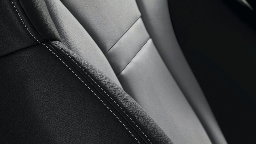 Audi Declares A1 is First Premium Segment Compact - Teases Interior [Video]