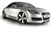 Audi TT by Oettinger