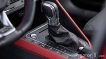 Volkswagen Polo GTI 2018