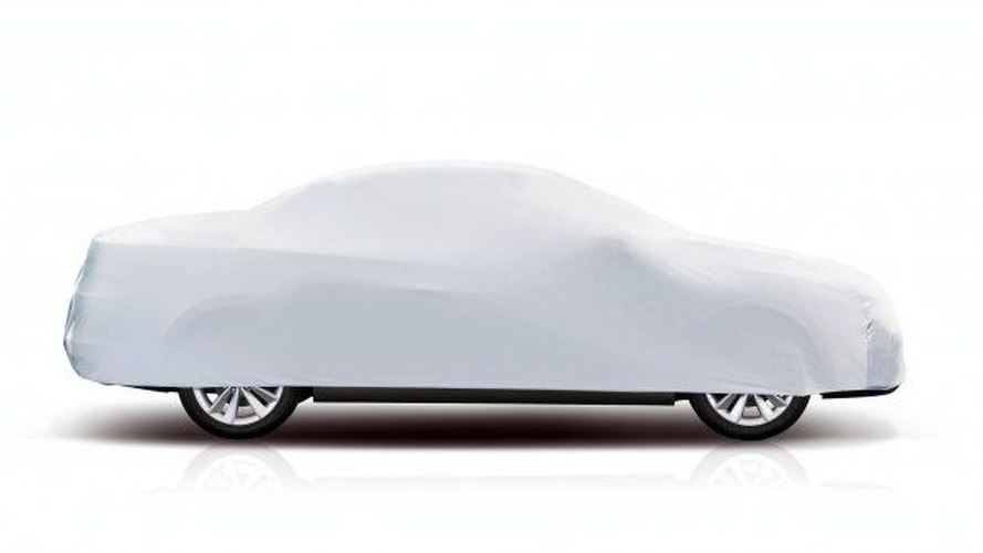 Renault Megane CC Teaser Image Surfaces