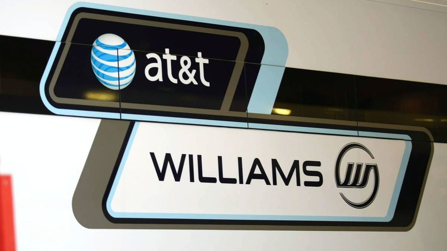 Williams sells team share to Toto Wolff
