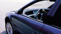 BMW Z22 concept 26.03.2010