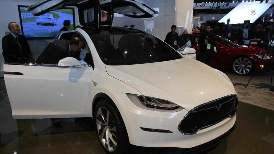Elon Musk says 500-mile range car could happen 'quite soon'