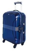 Bric's Pininfarina suitcase, Pininfarina exhibition at London 2012 projects on display 18.06.2012