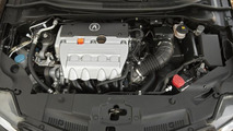 2013 Acura ILX Sedan