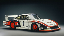 Porsche_Moby_Dick2