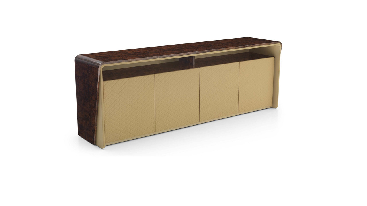 Bentley furniture collection