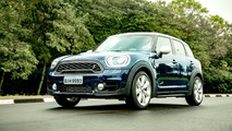 Novo Mini Countryman