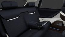 Pininfarina K550 Concept