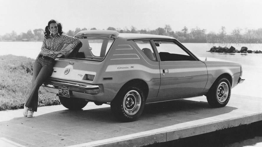 Richard Teague: American Automobile Design's Unsung Hero