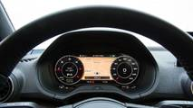 Prueba Audi Q2 2018 2.0 TDI 150 CV Quattro s tronic
