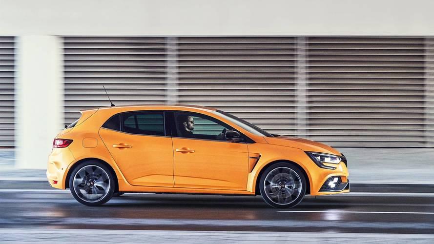 Renault va devenir partenaire du PSG