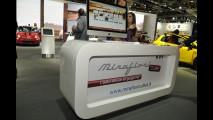 Mirafiori Outlet - Il miglior usato Fiat è al Motor Show di Bologna