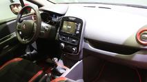 2016 Renault Clio R.S. - Paris Otomobil Fuarı