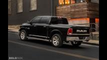 Ram 1500 Laramie Limited Crew Cab