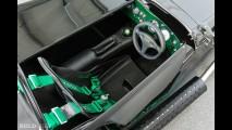 Caterham Seven Kamui Kobayashi Edition
