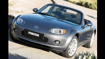 Mazda MX-5 im Test