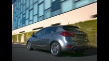 Mais de 400 mil veículos da Kia comercializados no 1º bimestre