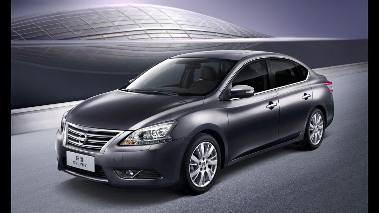 Nissan produzirá veículos em fábrica da Renault na Coreia do Sul para atender alta demanda