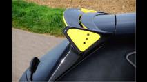 JE Design Seat Leon Cupra 300