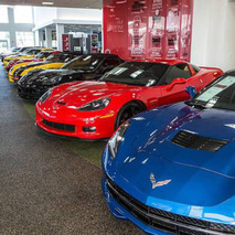 Car-Buying Service Vroom Buys Texas Direct Auto: What You Need to Know
