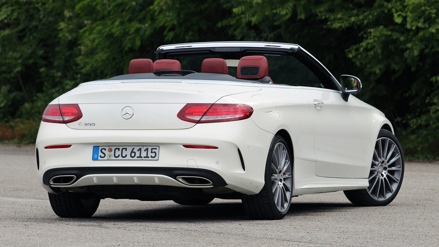 Mercedes Benz C Class additionally Mercedes Indestructible W124 Turns 30 furthermore Mercedes Benz Could Revive Recently furthermore The Elegant 2014 Mercedes Benz E Class Coupe 19 additionally T3 12 8. on mercedes e350 convertible interior