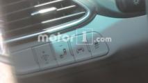 Hyundai i30 N casus fotoğrafları