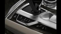 Oficial: BMW enfim revela o topo de linha Série 7 2016