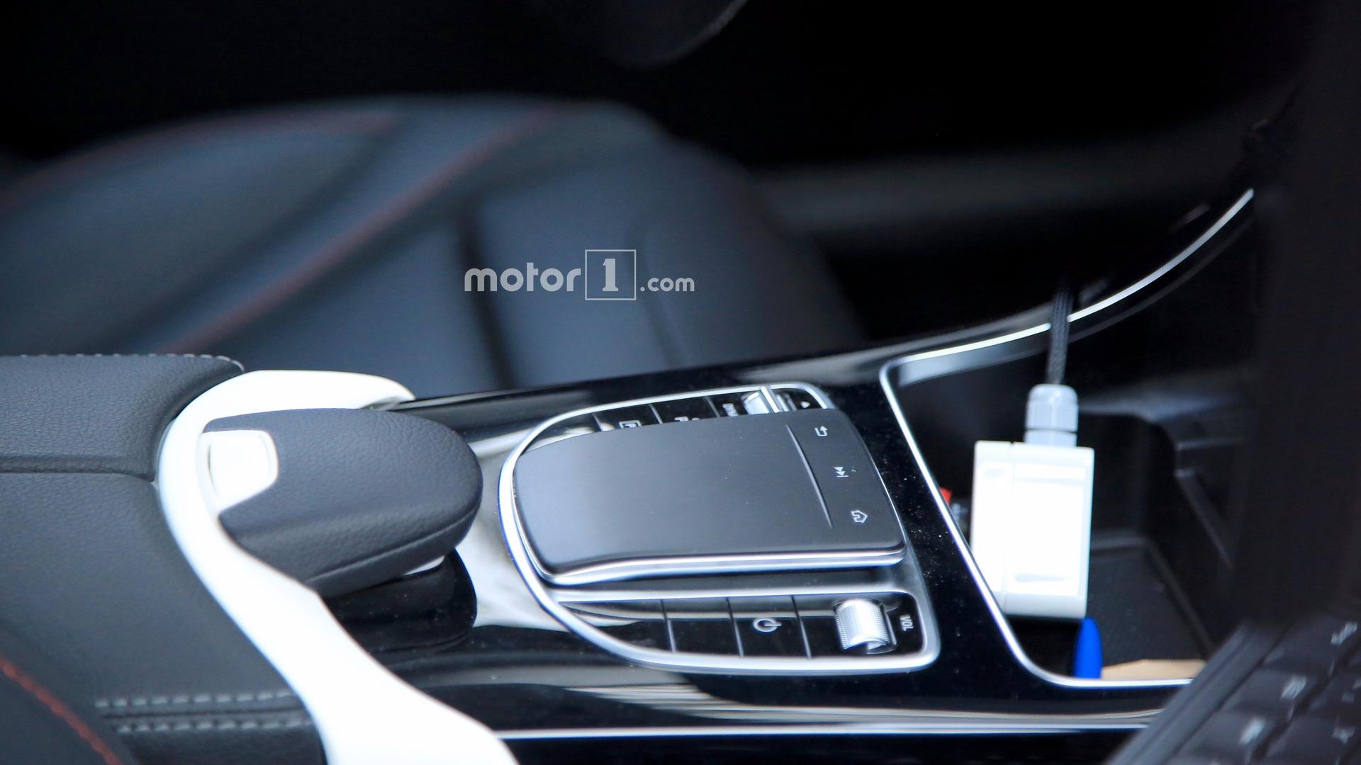 Mercedes S Class Estate For Sale