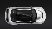 BMW M2 GTS Alpha-N Performance
