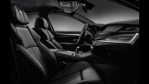 Despedida: BMW M5 ganha edições especiais com motor V8 de 600 cv