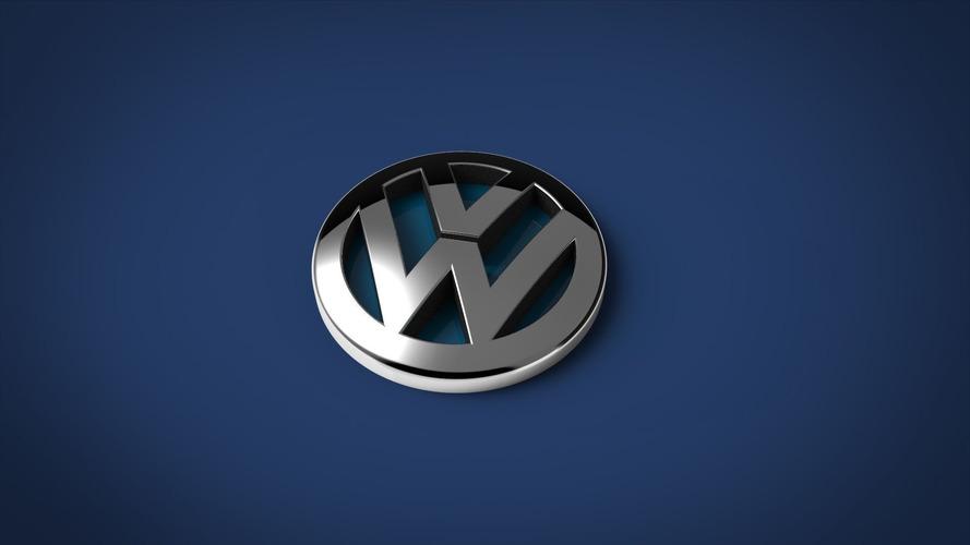 VW CEO'su: