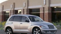 2005 Chrysler PT Cruiser GT