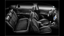 Lancia-Premieren