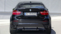BMW X6 by AC Schnitzer