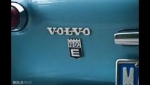 Pontiac Streamliner Sedan Delivery