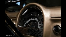 Pontiac Ventura Super Duty 421
