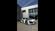 Audi R8 by mbDESIGN