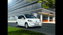 Car sharing, a Verona nasce il servizio di ACI Global