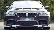 BMW M5 by Hartge - low res - 22.1.2013