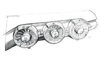 Audi TT off-road konsepti