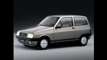 Lancia Y10