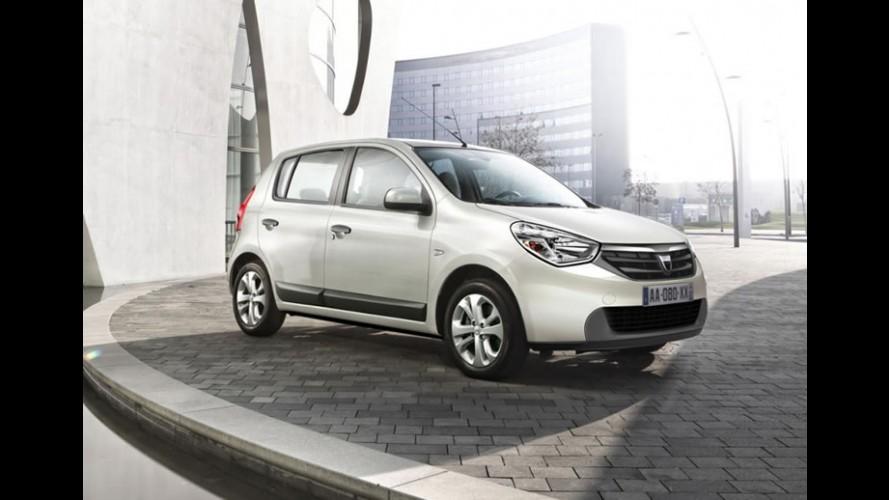 Ofensiva da Renault no Brasil terá três novos modelos, incluindo substituto do Clio